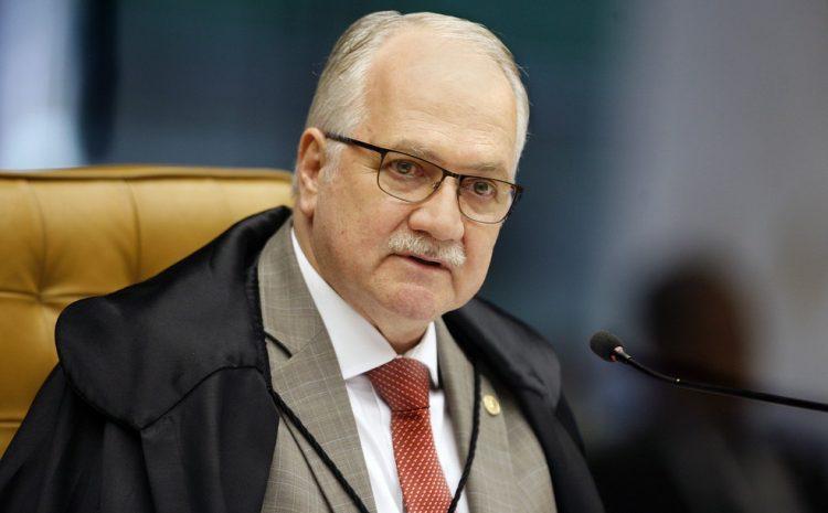 STF decide que governo não precisa nomear reitor mais votado da lista tríplice
