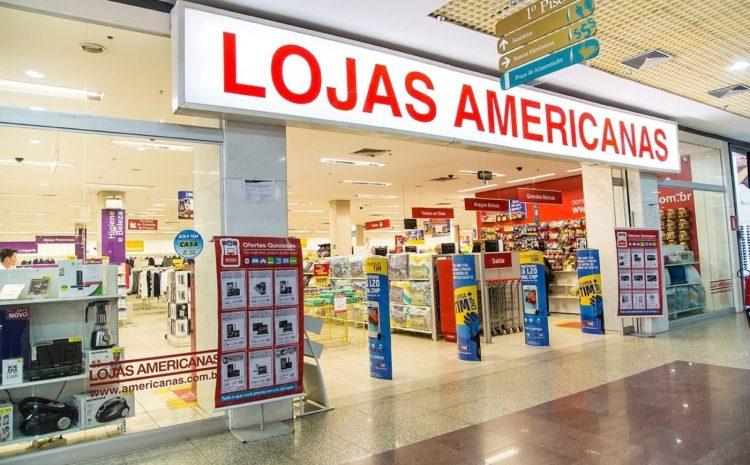 Lojas Americanas é condenada por constranger cliente sob acusação de furto