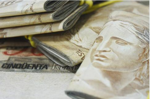 Ministros do STJ entregam projeto de lei sobre regime de custas no Judiciário ao Congresso