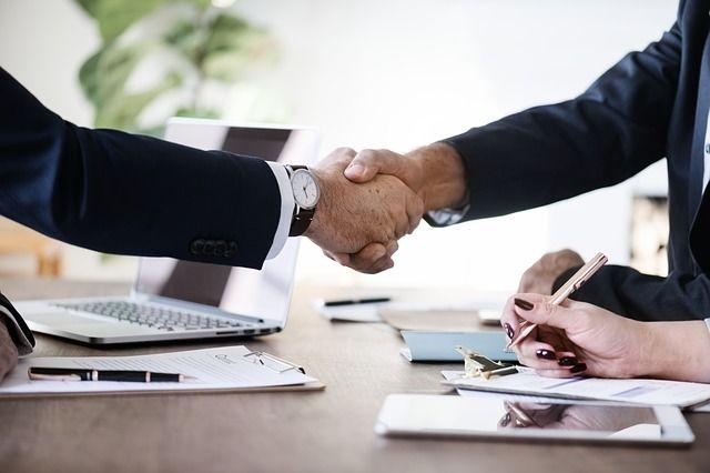 Advogados podem se inscrever em curso online de conciliação