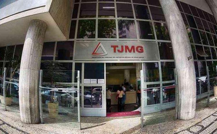 Banco tem que indenizar por problema com cartão em viagem, decide TJ-MG