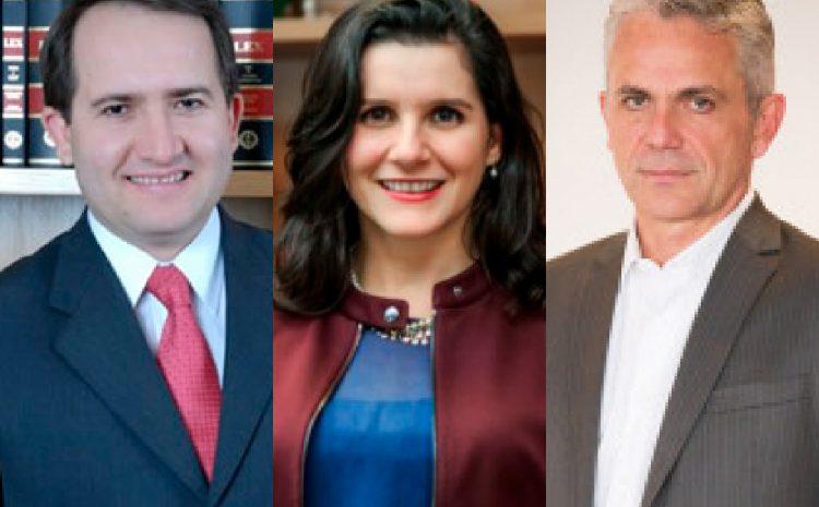 VIII Semana Jurídica da UFRN recebe grandes nomes da região com atuação nacional