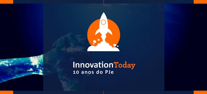 TRF5 comemora 10 anos de uso do PJe com evento virtual