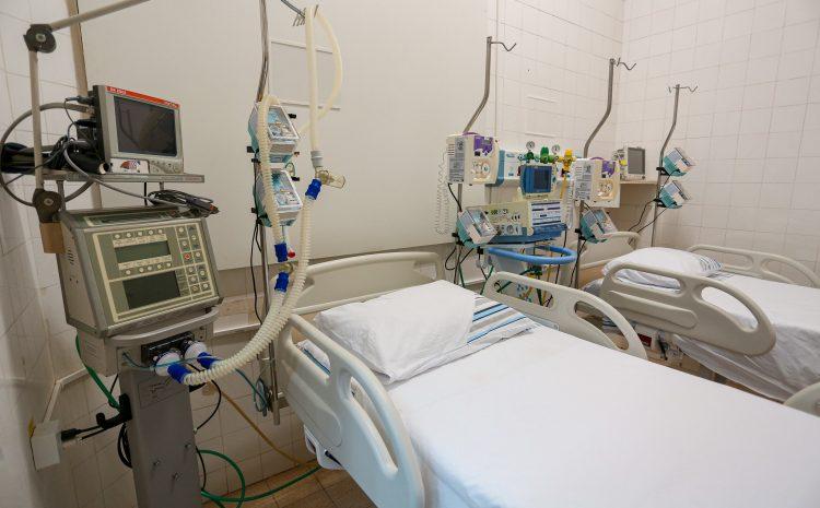 Hospital deve indenizar familiares por morte de paciente não submetida a cirurgia