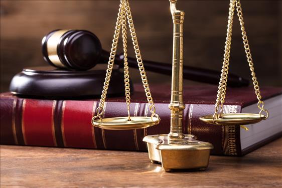 Lei que destina 100% das taxas judiciárias ao TJ-SP é promulgada
