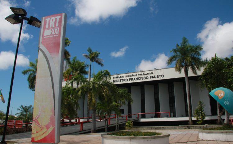 Banco do Nordeste é condenado por contratar estagiários para funções de empregados