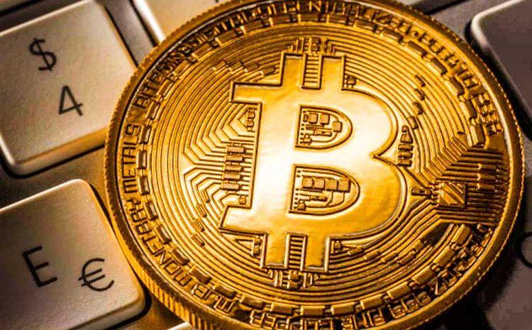 Justiça autoriza pagamento de acordo trabalhista com bitcoins