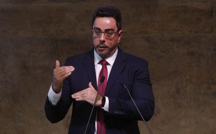 Bretas promove maior ataque à advocacia no legado das delações