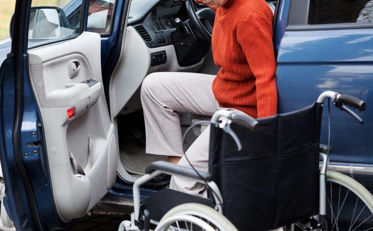 STF mantém obrigação de veículos adaptados para pessoas com deficiência em locadoras