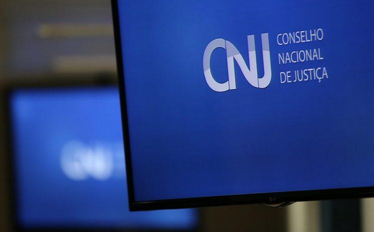 CNJ promove primeira sessão virtual extraordinária na gestão Luiz Fux