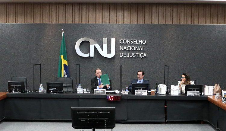 CNJ aprova nova gratificação para juízes por acúmulo de acervo processual