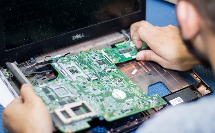 Para STJ, comerciante deve encaminhar produto defeituoso à assistência técnica
