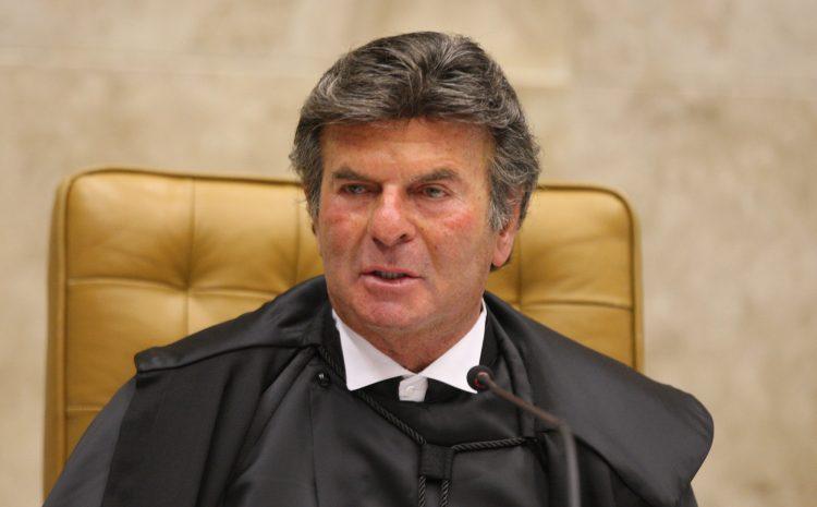Advogados falam sobre expectativas para gestão de Luiz Fux na presidência do STF