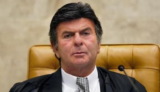 Fux: STF pode usar plenário virtual para 'desmonocratização' da Corte
