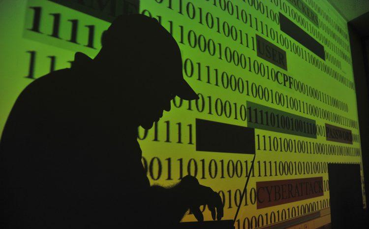 Ministério Público do DF oferece primeira denúncia com base na LGPD contra empresa que vende dados