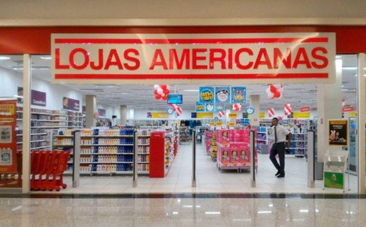 Justiça de AL condena Americanas a indenizar cliente por não estornar compra cancelada
