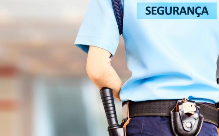 Empresa de vigilância não é obrigada a contratar menor aprendiz