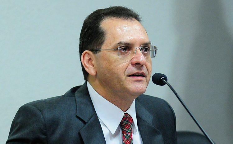 Revisão da lei sobre lavagem de dinheiro não terá retrocessos, afirma ministro do STJ