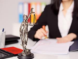 Advogada ganha na justiça direito de acesso a processo eleitoral do COREN/PR