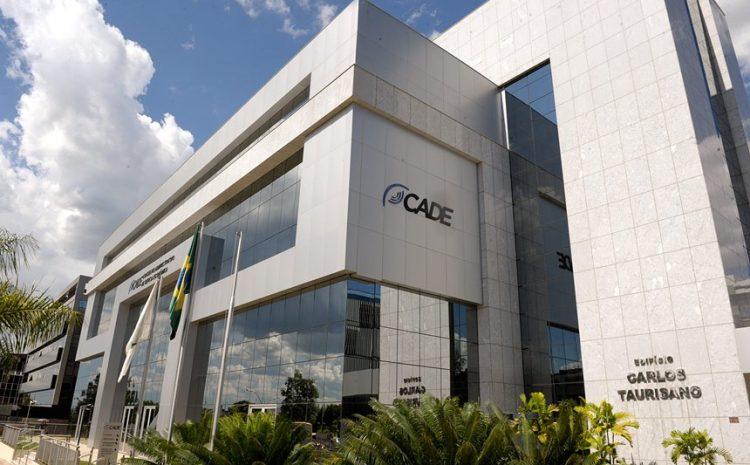 Advogados questionam proposta do Cade para incorporar agência que irá regular proteção de dados