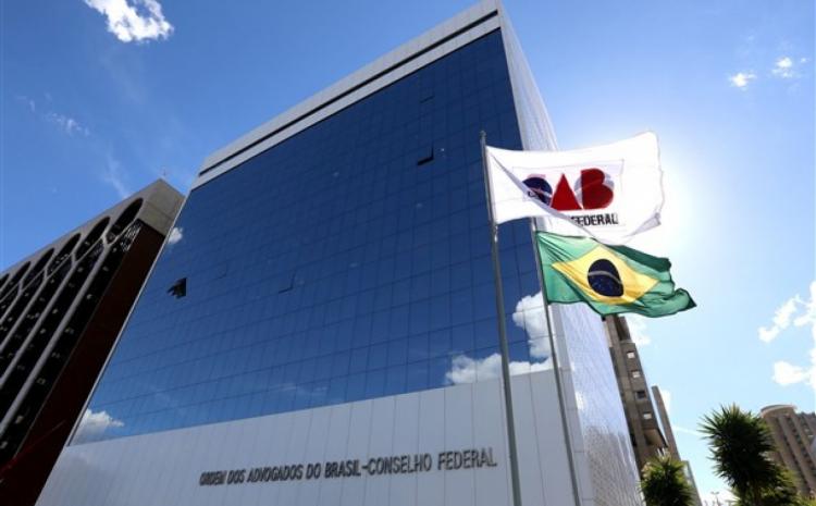 OAB aponta tentativa de criminalização da advocacia em operação contra escritórios