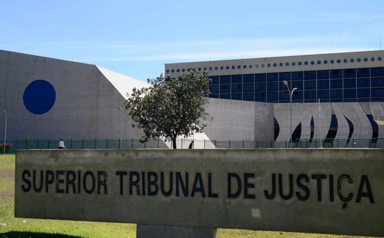 STJ vai definir se diploma superior autoriza posse em cargo de nível técnico