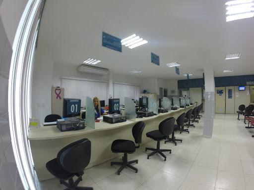 Cartórios de Notas registram aumento de 134% na busca por testamentos durante a pandemia