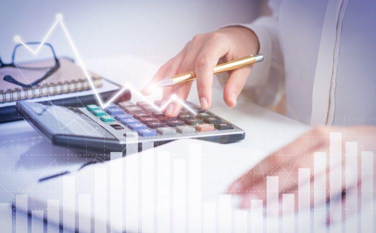 Vitórias da AGU no STF garantem economia de mais de R$ 600 bi aos cofres públicos