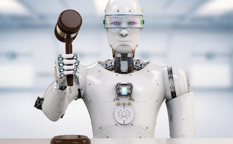 Juízes apontam como algoritmos podem ajudar Justiça a melhorar julgamentos