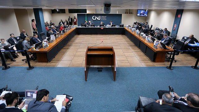 CNJ define diretrizes para governança e gestão de contratações no Judiciário