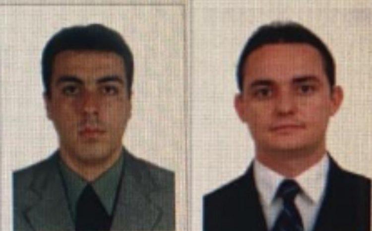 Advogados são assassinados dentro de escritório em Goiânia