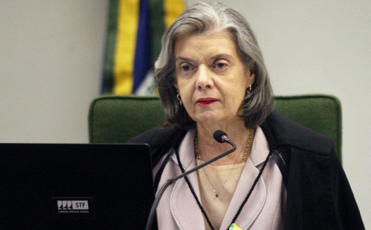 Ministra mantém decisão que aplica medidas cautelares à deputada Flordelis