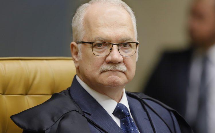 """STF nega pedido da defesa de Lula para suspender recurso no STJ contra condenação no """"caso do tríplex"""""""