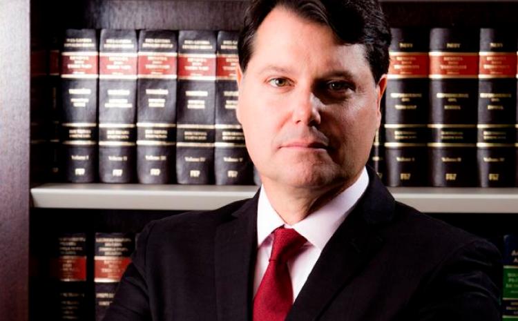Conciliação à distância em Juizados Especiais não autoriza prolação de sentença, diz OAB
