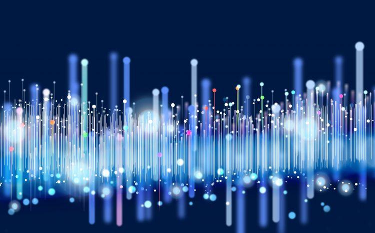 DataJud registra mais de 7,5 bilhões de movimentações processuais
