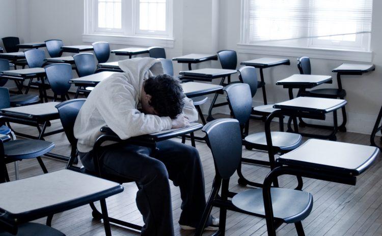 TRF1 determina que estudante reprovado indevidamente tenha direito de retomar bolsa de estudos