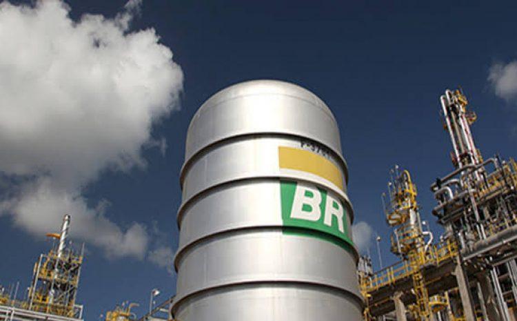 STF nega liminar para suspender plano de desinvestimento da Petrobras