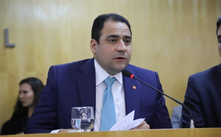 OAB garante assistência em casos de abuso de autoridades contra advogados