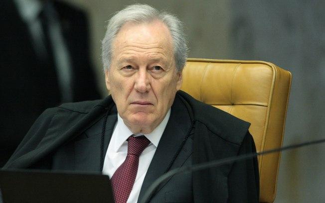 Ministro pede informações ao presidente da República sobre vacinação