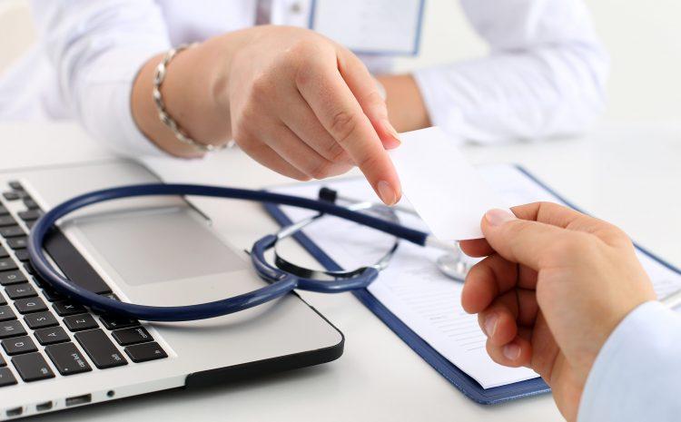 Lei dos planos de saúde não pode ser aplicada a contratos feitos antes de sua vigência