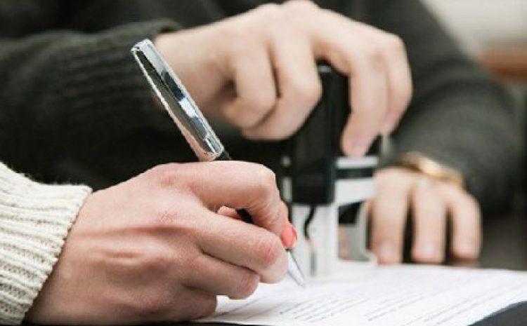 Conamp questiona natureza técnica e singular de serviços prestados por advogados e contadores no STF