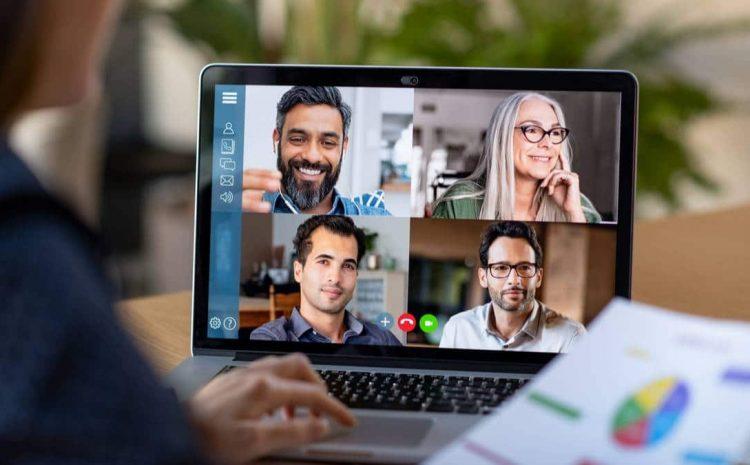 Justiça do Trabalho estuda a adoção de sistema único de videoconferência