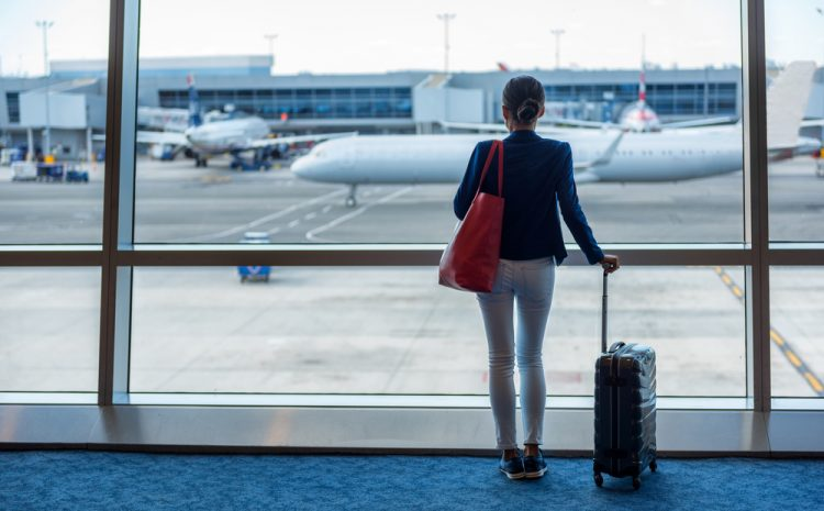 Latam deve indenizar em R$ 74 mil juízas que erraram aeroporto e perderam voo