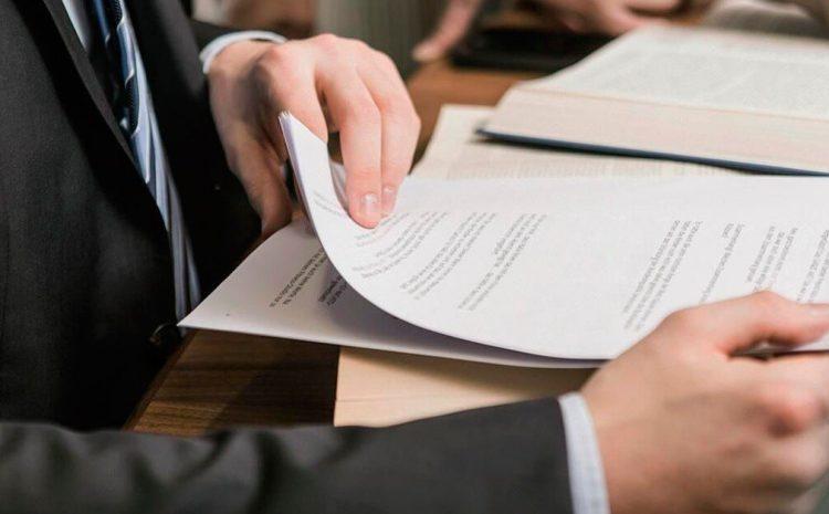 Advogado que abandona processo penal será investigado pela OAB, prevê projeto