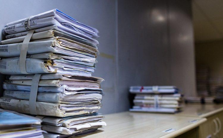 Grupo de trabalho vai elaborar estudos para o fortalecimento dos precedentes judiciais