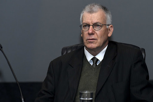 Ministro Sérgio Kukina é empossado como novo ouvidor do STJ