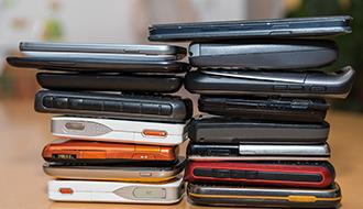 Lei que obriga operadoras a fornecer dados de localização de celulares roubados é inconstitucional