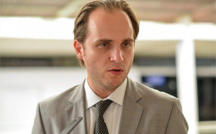 Advogado brasileiro é indicado para concorrer ao cargo de juiz da OEA