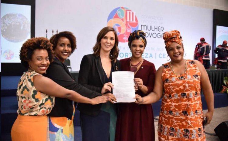 Paridade de gênero e cotas para negros já começam a valer nas eleições 2021 da OAB