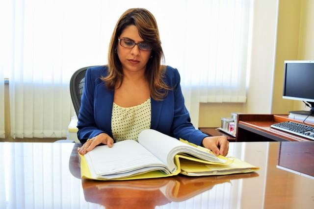Juíza federal determina que reitor eleito do IFRN seja empossado